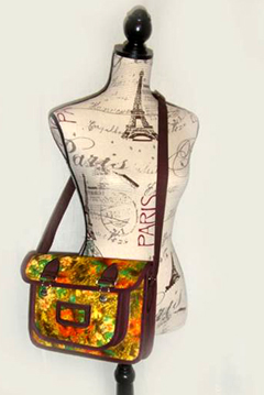 1950s Satchel from ebook reduced