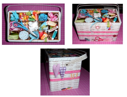 sewing-box-tin