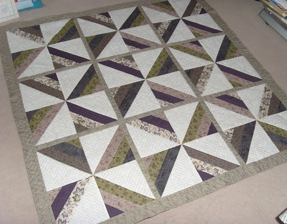 finished quilt 011